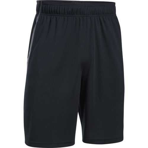 Under Armour Men's Select Basketball Short