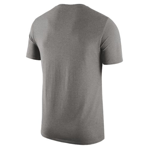 Nike™ Men's University of Tennessee Facility T-shirt - view number 2