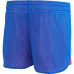 BCG Girls' 3 in Basic Mesh Basketball Short - view number 3