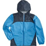 Columbia Sportswear Boys' Glennaker Rain Jacket - view number 4