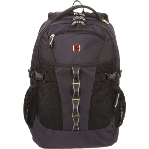 Display product reviews for SwissGear Ace Backpack