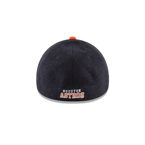 New Era Men's Houston Astros 39THIRTY Change Up Redux Cap - view number 2