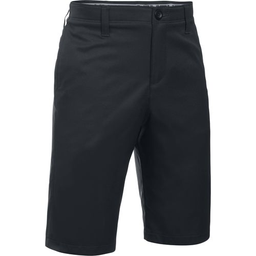 Under Armour Boys' Match Play Golf Short - view number 1