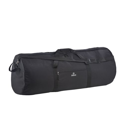 Magellan Outdoors 48 in Barrel Duffel Bag - view number 2