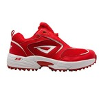 3N2 Men's Mofo Turf Trainer Softball Shoes - view number 1