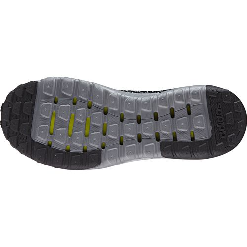 adidas Men's cloudfoam Super Flex TR Running Shoes - view number 3
