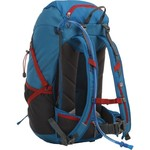 Magellan Outdoors Castlewood 40L Hydration Pack - view number 3