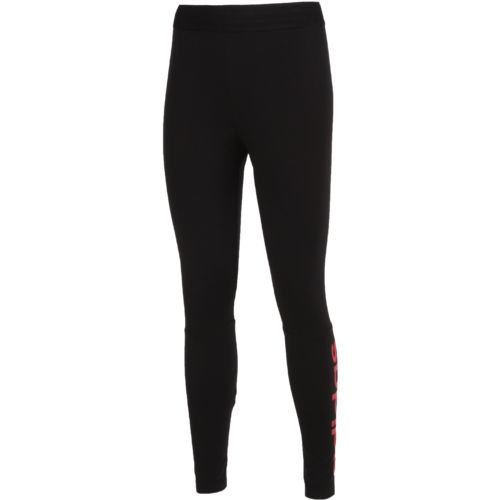 adidas Women's Essentials Linear Tight - view number 1