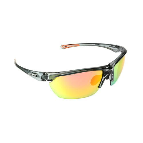 Ironman Triathlon Joule Sunglasses