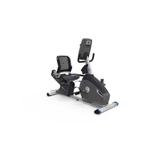 Nautilus R618 Recumbent Exercise Bike - view number 18