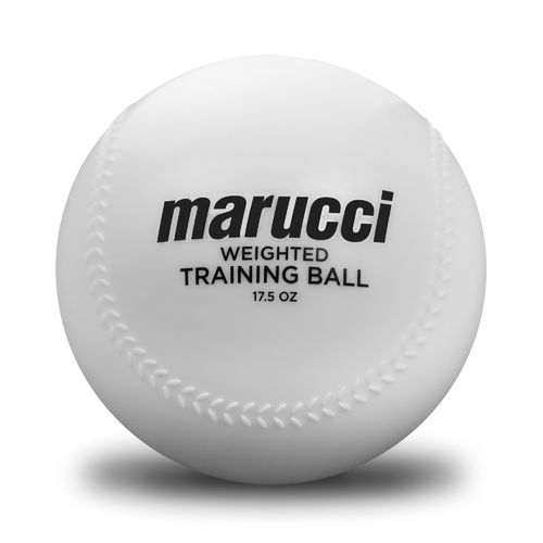 Marucci Weighted Training Ball - view number 1