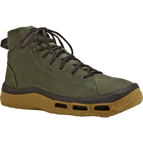 SoftScience Men's Terrafin Wading Boots - view number 1