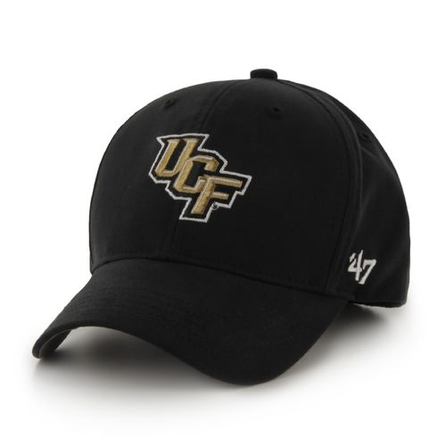 '47 University of Central Florida Youth Basic MVP Cap - view number 1