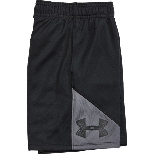 Under Armour Boys' Prototype Short - view number 4
