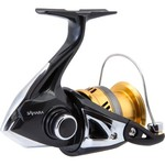 Shimano Sahara Spinning Reel Convertible - view number 6