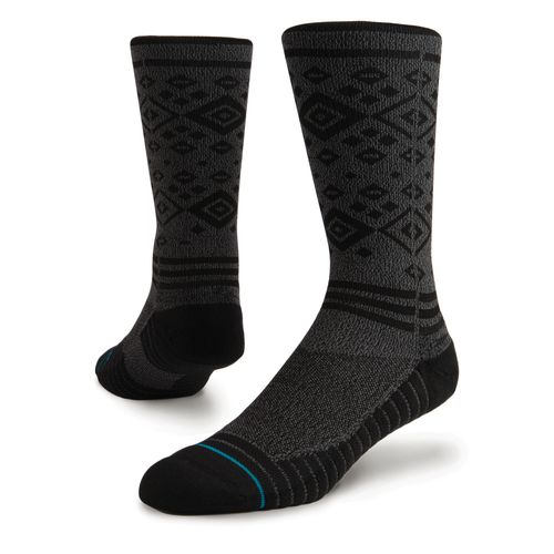 Stance Men's Fusion Athletic Boyes Socks
