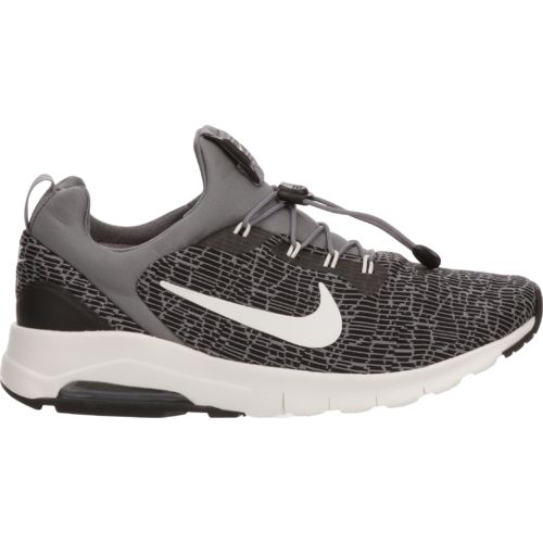 Nike Women's Air Max Motion LW Racer Shoes