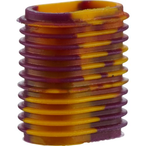 Reel Grip Purple/Yellow Pair