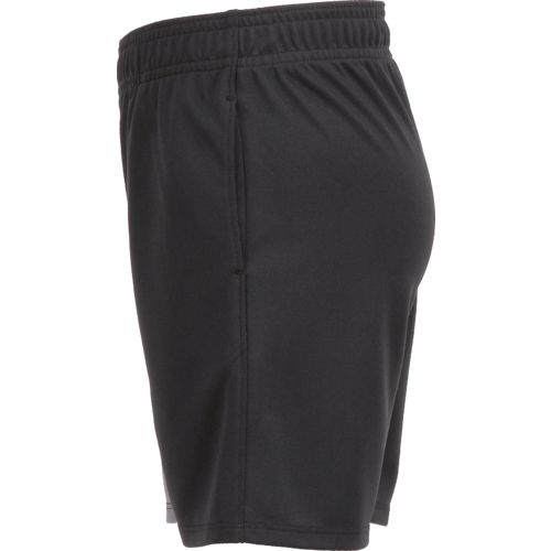 Under Armour Boys' Prototype Short - view number 5