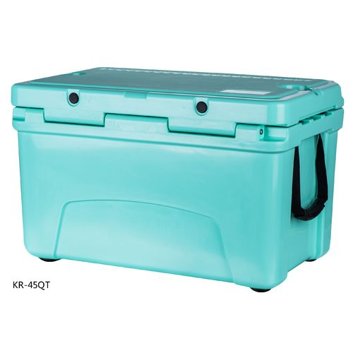 nICE Premium 45 qt Rotomolded Cooler - view number 5