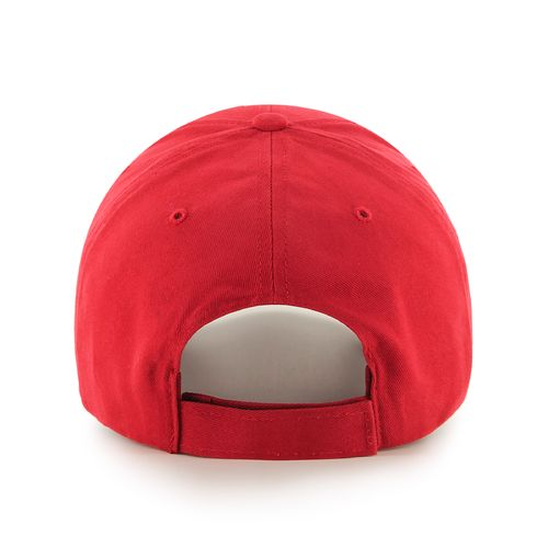 '47 University of Houston Youth Basic MVP Cap - view number 2