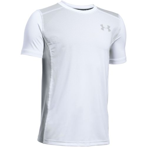 Under Armour Men's Long Sleeve Left Chest Top - view number 1