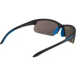 Bolle Breaker Sunglasses - view number 2
