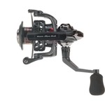 13 Fishing Creed GT Spinning Reel - view number 4