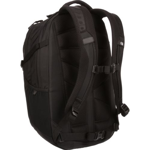 The North Face Recon Backpack - view number 3