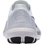 Nike Women's Free Focus Flyknit 2 Training Shoes - view number 6