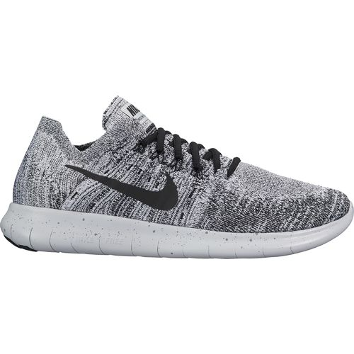 Nike Women's Free Flyknit RN 2 Running Shoes