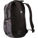 adidas Forman Mesh Backpack - view number 3