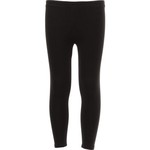 BCG Girls' Lifestyle Basic Cotton Capri Pant - view number 3