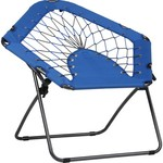 Academy Sports + Outdoors Bungee Chair - view number 2