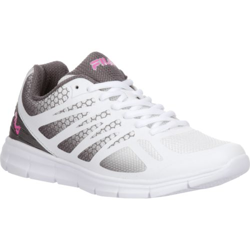 Fila Womens Memory Speedstride Training Shoes