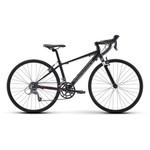 Diamondback Boys' Podium 650c Road Bicycle - view number 2