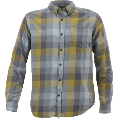 Columbia Sportswear Men's Out and Back II Long Sleeve Button Down Shirt - view number 1