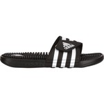 adidas Men's Adissage Slides - view number 1