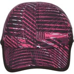 BCG Women's Cool Off Running Hat - view number 1