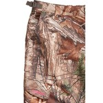 Magellan Outdoors Women's Eagle Pass Deluxe Pant - view number 8