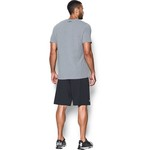 Under Armour Men's Plate Icon T-shirt - view number 4