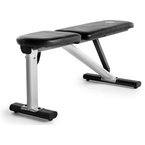 Gold's Gym XR 6.0 Utility Weight Bench - view number 10