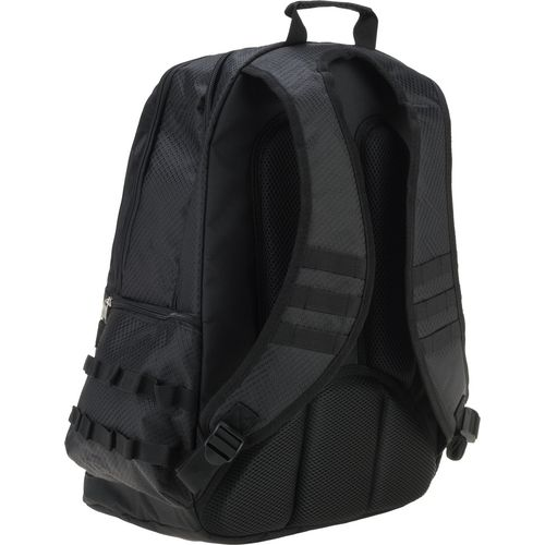 Forever Collectibles University of Georgia Gradient Elite Backpack - view number 3