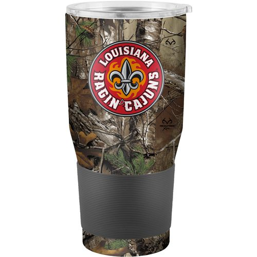 Boelter Brands University of Louisiana at Lafayette 30 oz Ultra Tumbler