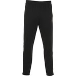 adidas Men's Sport ID Track Pant - view number 1