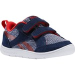 Reebok Toddlers' Ventureflex Chase II Shoes - view number 2