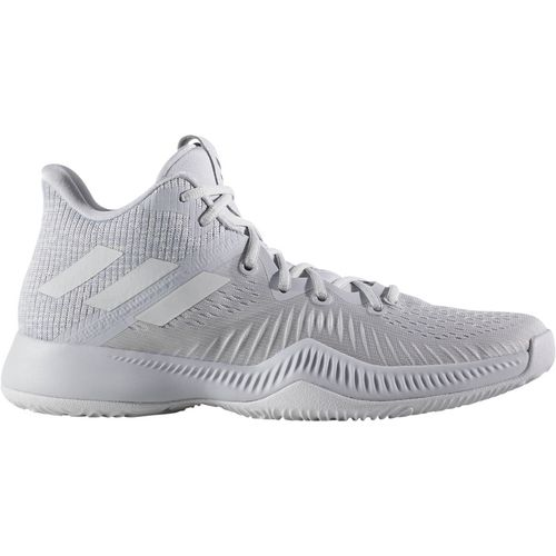 adidas Men's Mad Bounce Basketball Shoes