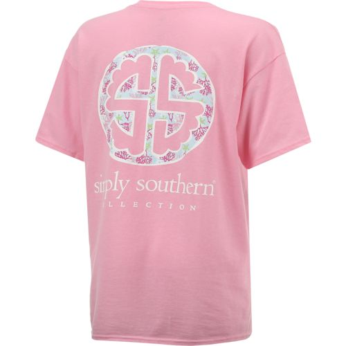 Simply Southern Women's T-shirt - view number 2
