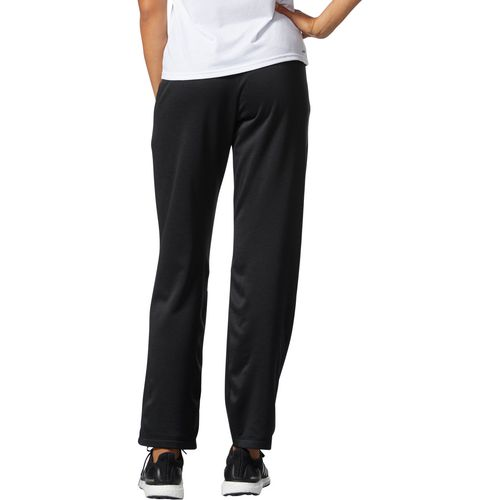 adidas Women's Team Issue Fleece Dorm Pant - view number 2