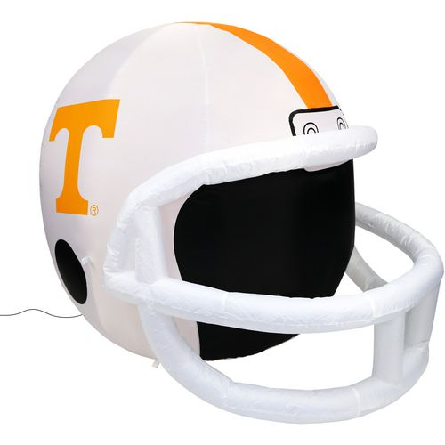 Display product reviews for Sporticulture University of Tennessee Team Inflatable Helmet